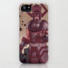 Galactus Slim Case iPhone (5, 5s)