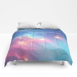 σ Nunki Comforters