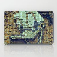 donald duck iPad Cases featuring Donald Duck by DisPrints
