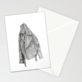 Cover Up Stationery Cards