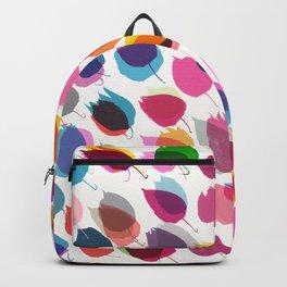 lanterns 3 Backpack
