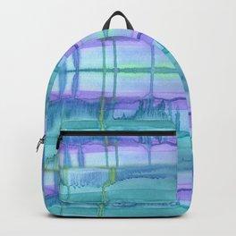 Ocean Zone Backpack