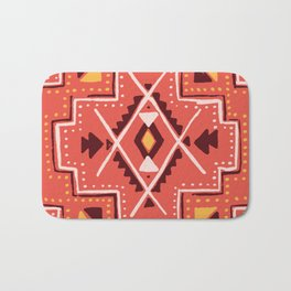 Chitato Bath Mat