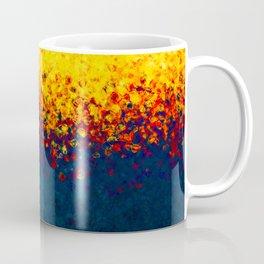 polyzon Coffee Mug
