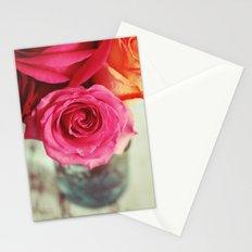 beloved Stationery Cards