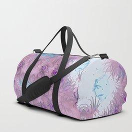 Submarino #4 Duffle Bag