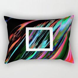 Ivi Rectangular Pillow