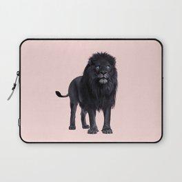 BLACK LION Laptop Sleeve
