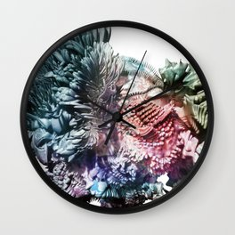 Life On Other Planets [Version 10] Wall Clock