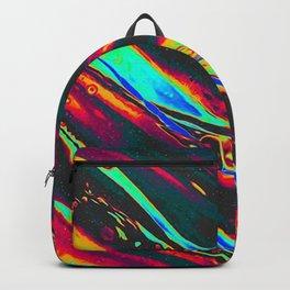 BEL AIR Backpack
