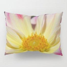 Full Bloom Pillow Sham
