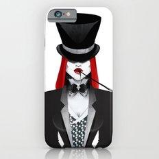 Gotham Masquerade iPhone 6s Slim Case