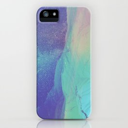 DYNASTY iPhone Case