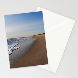 Canaveral National Seashore Stationery Cards