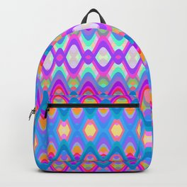 Mind Bloom Backpack