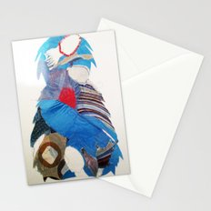 Amore Stationery Cards