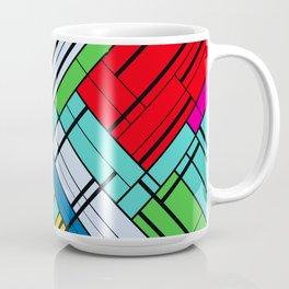 Pokalde_9 Coffee Mug