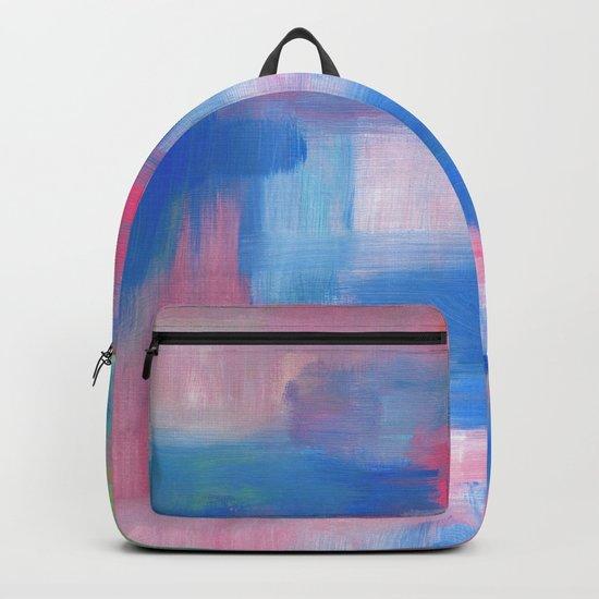 Improvisation 52 Backpack