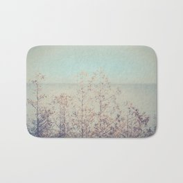 Waste Away With Me Bath Mat