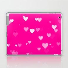 Bokehs X Laptop & iPad Skin