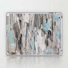 Multicolour Laptop & iPad Skin