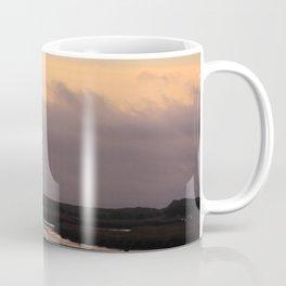 Parker River view Coffee Mug