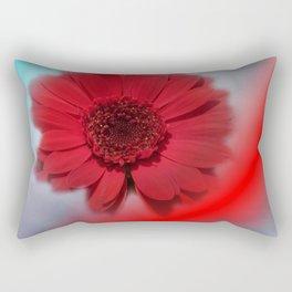 little pleasures of nature -16- Rectangular Pillow
