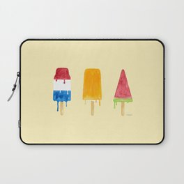 Cool Down Laptop Sleeve