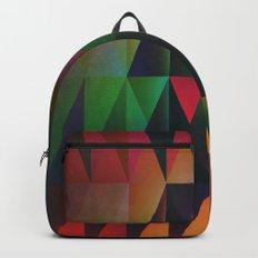 rytwyl lyyts Backpack