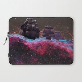 Space Armada Laptop Sleeve