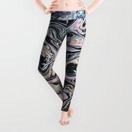 Have a little Swirl Leggings