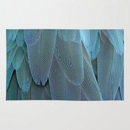 feather II Rug