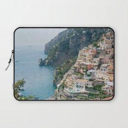 Italy. Amalfi Coastline Laptop Sleeve