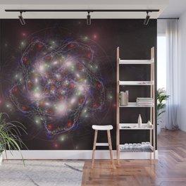 ZoooooZ Cosmic Wall Mural