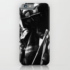 After a Long Day Slim Case iPhone 6s