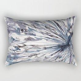 Agapantha Rectangular Pillow