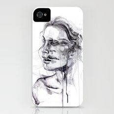 Tremore Slim Case iPhone (4, 4s)