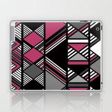 CHOMBO 2a Laptop & iPad Skin