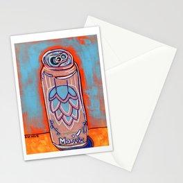 BBCO - Mosaic Stationery Cards