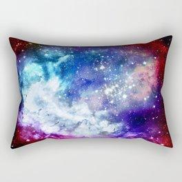 β Wazn Rectangular Pillow