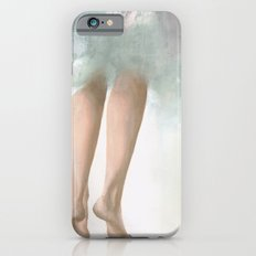 Barely A Whisper Slim Case iPhone 6s