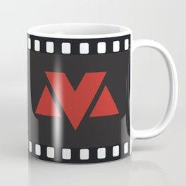 MV Logo Coffee Mug