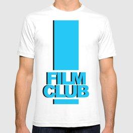 Film Club T-shirt