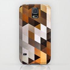 wwwd blxxx Galaxy S5 Slim Case