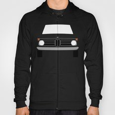 BMW 2002 Hoody