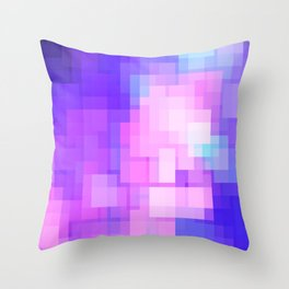 KINGSHIP Throw Pillow