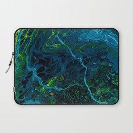 Rapture Laptop Sleeve