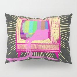 COLORVISION Pillow Sham