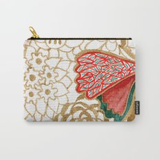 Pacita Carry-All Pouch
