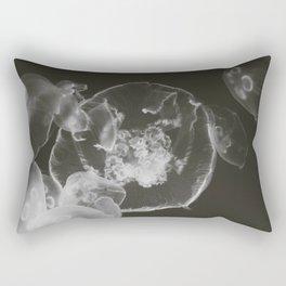 pb & j Rectangular Pillow